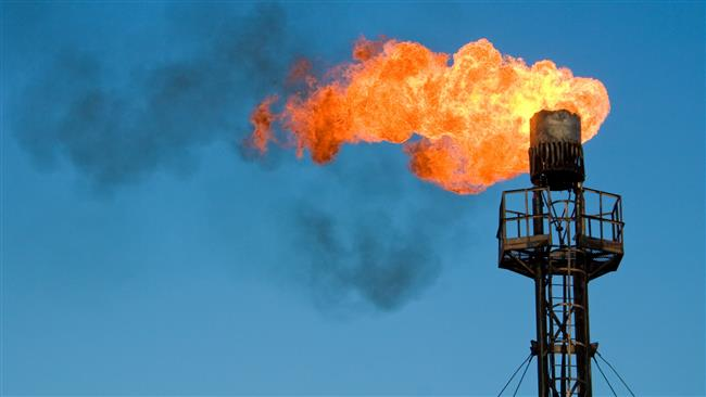 TERRATECH Successfully Completes Study at Gas Plant in Oman