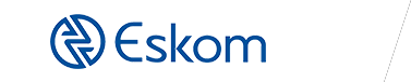eskom-logo