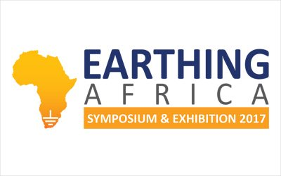Earthing Africa Symposium and Exhibition 2017